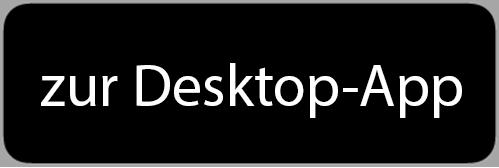 Boie App Desktop